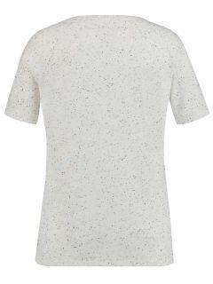 Shirt von Samoon (00035730)