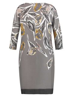 Kleid von Samoon (00035753)