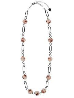 Halskette von Samoon (00035754)