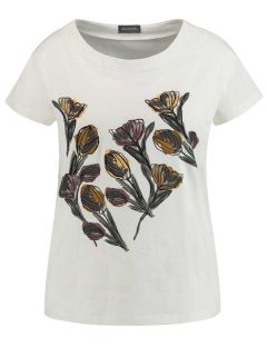 Shirt von Samoon (00035755)