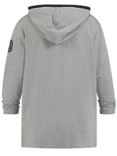 Shirtjacke von Samoon (00035768)