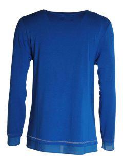 Shirt von aprico (00035817)