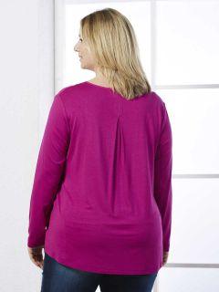 Shirt von Maxima (00035837)