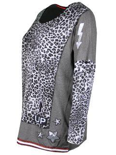 Shirt von Doris Streich (00035847)