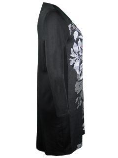 Kleid von Doris Streich (00035851)