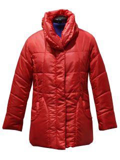Outdoor-Jacke von Doris Streich (00035852)