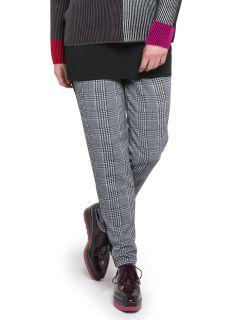 Lange Hose von Doris Streich (00035853)