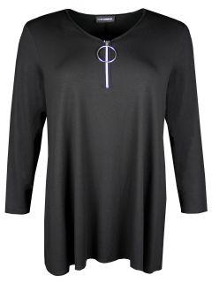 Shirt von Doris Streich (00035856)