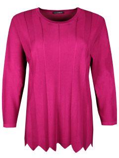 Pullover von Doris Streich (00035860)