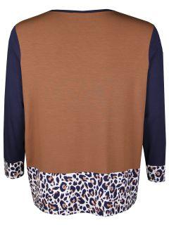 Shirt von Verpass (00035983)