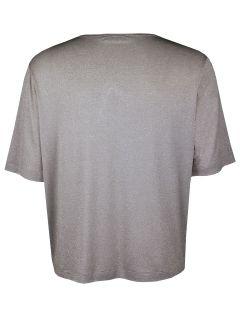Shirt von Verpass (00036000)
