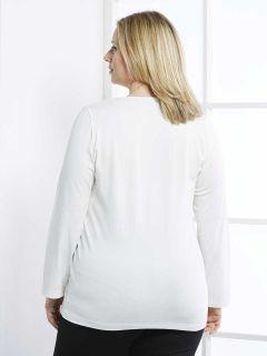 Shirt von Chalou (00036024)