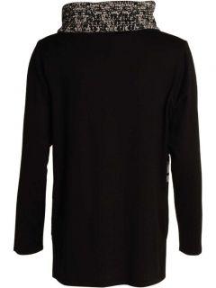 Pullover von Chalou (00036028)
