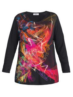 Shirt von KjBrand (00036042)