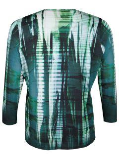 Shirt von KjBrand (00036055)