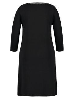 Strick-Kleid von Samoon (00036108)
