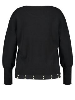 Pullover von Samoon (00036121)