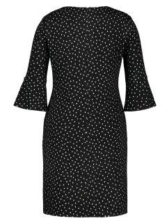 Kleid von Samoon (00036123)