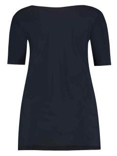 Shirt von Plusbasics (00036204)