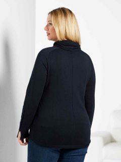 Pullover von HP Peterseim (00036231)