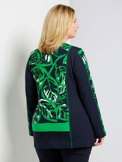 Shirt von Chalou (00036302)
