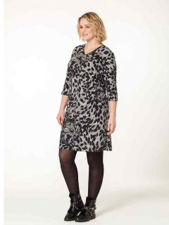 Kleid von No Secret (00036341)
