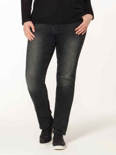 Jeanshose von No Secret (00036343)