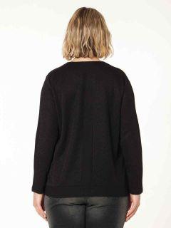 Shirt von No Secret (00036344)