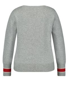 Pullover von Samoon (00036362)