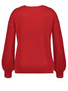 Pullover von Samoon (00036375)