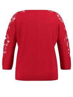 Pullover von Samoon (00036380)