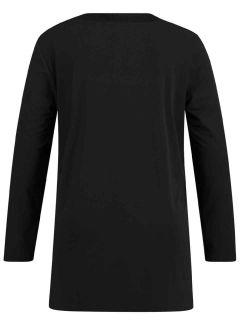 Tunika-Bluse von Samoon (00036419)