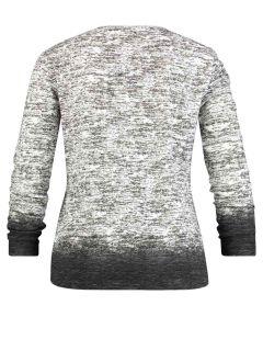 Shirt von Samoon (00036436)