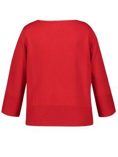 Pullover von Samoon (00036467)