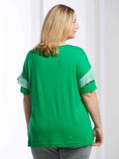 Shirt von Maxima (00036472)