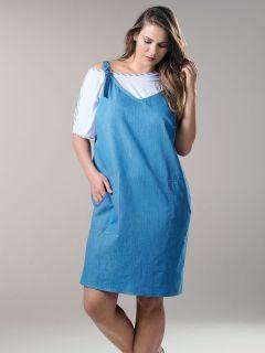 Kleid von Maxima (00036487)