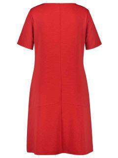 Kleid von Samoon (00036579)