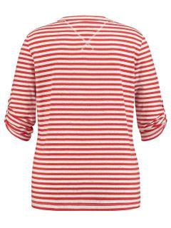 Shirt von Samoon (00036586)