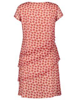 Kleid von Samoon (00036590)