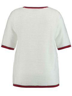 Shirt von Samoon (00036597)