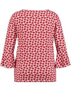 Shirt von Samoon (00036602)