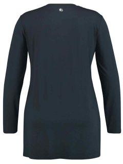 Shirtjacke von Samoon (00036617)