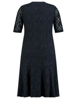 Kleid von Samoon (00036620)