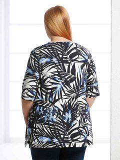 Shirt von Sempre Piu (00036785)