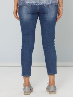 Jeanshose von No Secret (00036872)