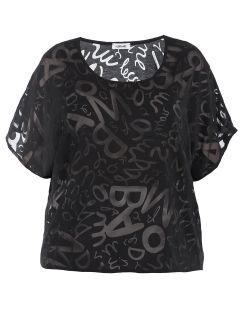 Shirt von KjBrand (00036932)