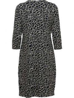 Kleid von Pont Neuf (00036965)