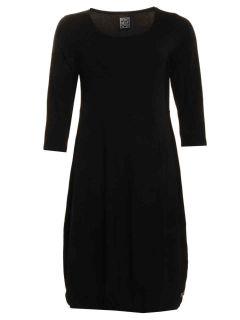 Kleid von Pont Neuf (00036966)