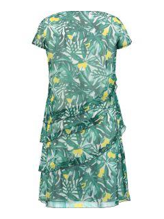 Kleid von Samoon (00037041)