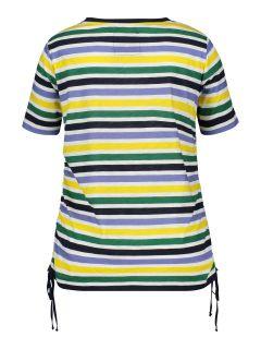 Shirt von Samoon (00037059)